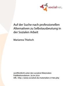 auf-der-suche-nach-professionellen-alternativen-zu-selbstausbeutung-in-der-sozialen-arbeit