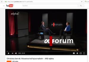christina-berndts-wissenschaftsjournalistin-im-interview-bei-ard-alpha