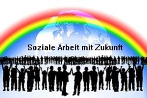 soziale-arbeit_mit_zukunft