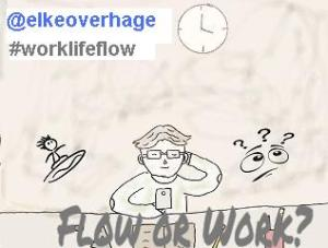 flow-or-work