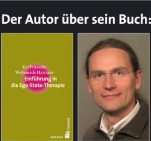 Einfuehrung in die Ego-State-Therapie n K. Fritsche