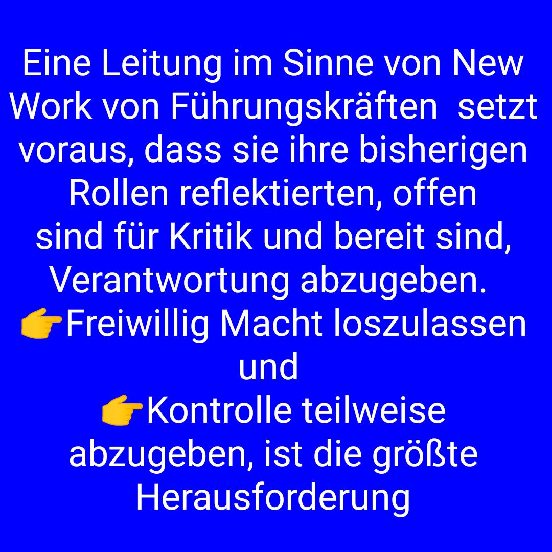 Partizipation_Mitarbeiter