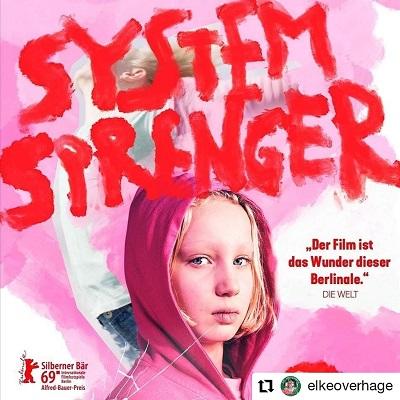 systemsprenger_01
