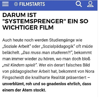 systemsprenger_02