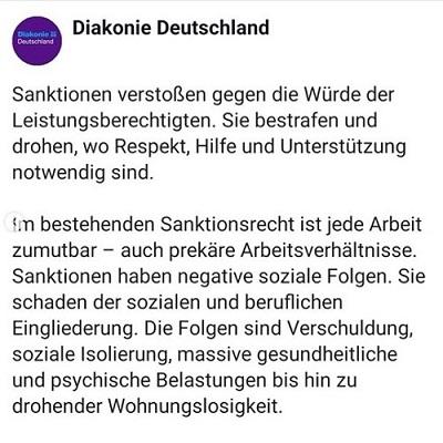 Diakonie-gegen-Sanktionen
