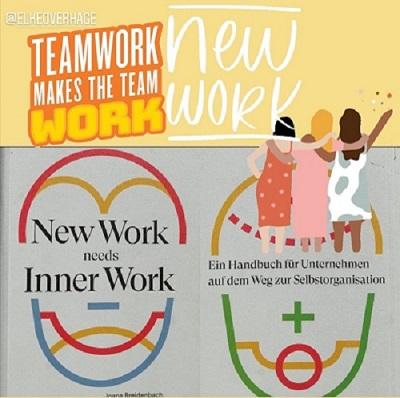 New-Work.needs.inner.Work.Rezension