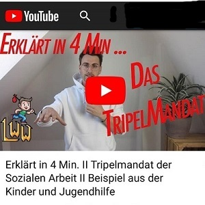 TripelMandat.01