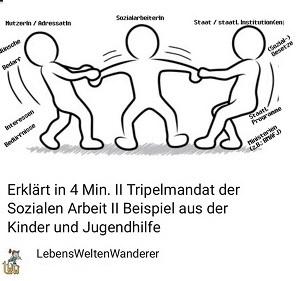 TripelMandat.05