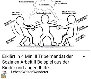 TripelMandat.08